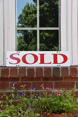 North-Carolina-Home-Selling