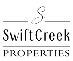 Swift Creek Construction and Real Estate Services